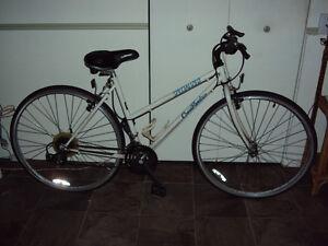 Vélo pour femme Specialized