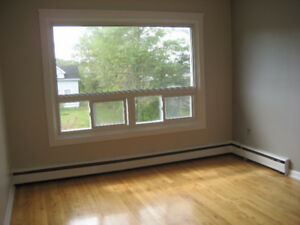 3 bdrm apt. for rent. first month free