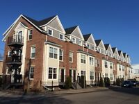 For Sale - Downtown Charlottetown - 330A Queen St.
