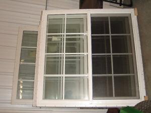 6-jeld-wen windows for sale