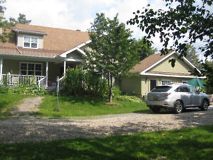 Two Bedrooms Suite with Kitchen Washer/dryer  All New $160/night