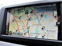 2016 BMW 2 SERIES 218I M SPORT GRAN TOURER AUTOMATIC PETROL HATCHBACK PETROL