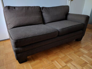 2-Seater Couch extension