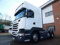 Trucks for Sale - Gumtree