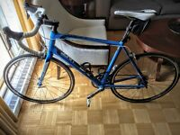 2014 Giant Defy 1 in MINT condition