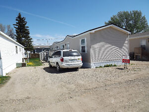 22 Prairie View Developments Weyburn, SK