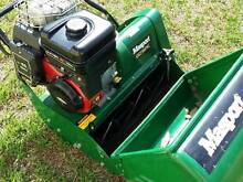 Masport Olympic 500 Lawn Mower Edgewater Joondalup Area Preview