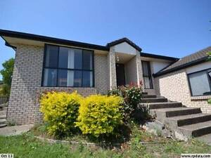 Catch the breeze on top of the hill! Oxenford Gold Coast North Preview