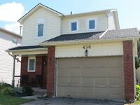 New Price!! Open House Sat Feb 13th 1-2pm  Fergus Home