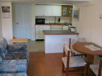 Room for Rent, University District Available June, 1, 2015