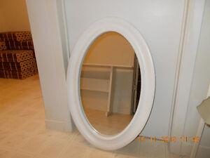 Bathroom lighting, cabinet, or mirror from $15.00 to $35.00 each Gatineau Ottawa / Gatineau Area image 5