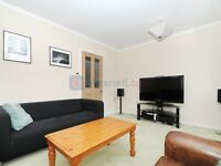 3 bedroom flat in Ardent House, Bow E3