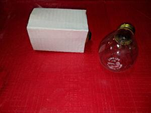 LIGHT BULB I11S14CL INCANDESCENT LAMP FOR SALE