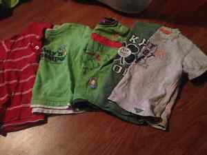 18 month boys clothes London Ontario image 2