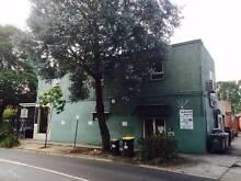 Blackburn Office Space for Rent Blackburn Whitehorse Area Preview
