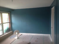 Do You Need a Painter? Call me !