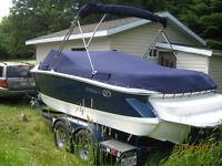 Cobalt Boat for Sale
