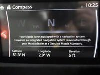 2015 MAZDA 6 2.2d [175] Sport Nav 5dr Auto