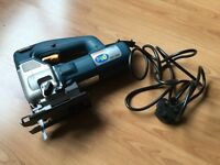 Heavy duty Bosch jigsaw for sale