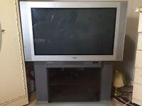 Sony tv 36 inch