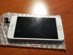 Brand new screen for iPhone 6s