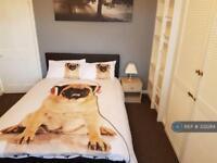 1 bedroom in King Alfred Avenue, London, SE6