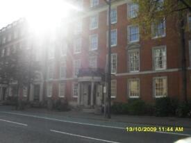 3 bedroom flat in Westgate Street, Cardiff, CF10