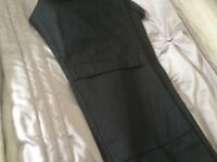WORK TROUSERS £5. NEW....