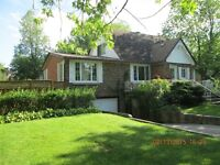 Hello and Welcome to 168 Windward Cr., Pointe Claire, Quebec