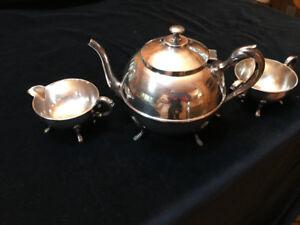 Invest in a Quali-Tea Item!