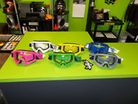 FLY Racing - Adult Goggles - MX / ATV at RE-GEAR Kingston Kingston Area Preview