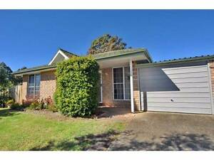 Prime Location, Full Brick Villa Epping Ryde Area Preview