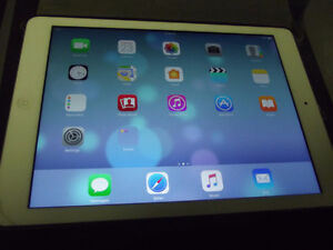 ksq buy&sell ipad air for sale