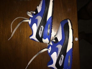 Nike Airmax shoes *brand new*