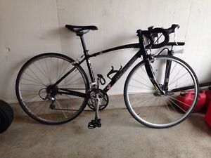 Specialized dolce women's road bike London Ontario image 1