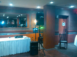 Book Your New Year Eve DJ NOW Kitchener / Waterloo Kitchener Area image 5