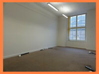 Desk Space to Let in Dundee - DD1 - No agency fees