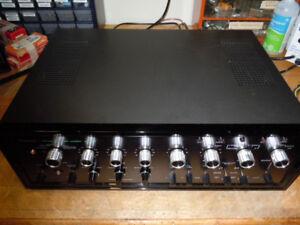 Audio Technician