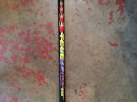 Browning Fishing Pole (Whip) 5M