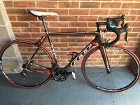 Felt F5 Carbon Road Bike