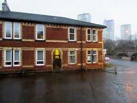 2 bedroom house in Kelvindale Buildings, Kelvindale, Glasgow, G12 0QY