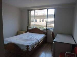 Seek Single Person Own Furnished Room All Bills Incl Pyrmont Inner Sydney Preview