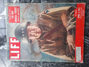 Vintage Life Magazines | Buy New & Used Goods Near You! Find
