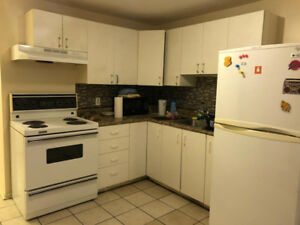 251 Percy Street. Room Rental Available. Male students preffered