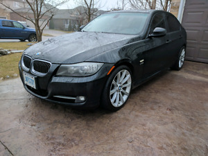 Lowest price 2009 335i xdrive in Great Overall Shape!!!