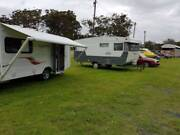 Looking To Buy or Sell a Caravan or Motorhome on The Coffs Coast? Coffs Harbour Coffs Harbour City Preview