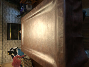 Dynamo bar size pool table for sale $500 firm.