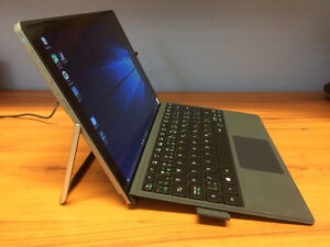Acer Switch Alpha 12 Brand New in Box