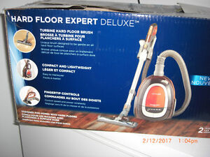 For Cleaning Hardwood Floors -- GREAT DEAL!