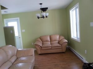 Cabin Rental - Long Hr / Bull Arm / Come By Chance  Workers St. John's Newfoundland image 7